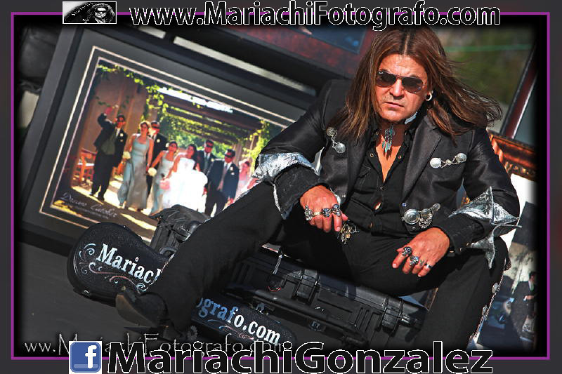 Mariachi6001