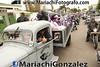 Mariachi6018
