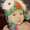 Marlee- 3 months :