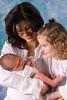 Tina & Kids 1