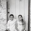 Marvin siblings 2017-7781-2