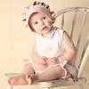 Mary Ella- 18 months :