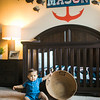 Mason 12 months-1784