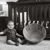 Mason 12 months-1712