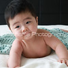 Mason 8 Months_015