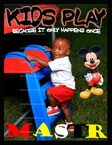 KIDS PLAYx copy