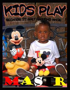 KIDS PLAY7 copy