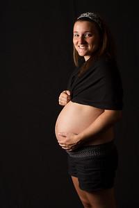 Angela Maternity_071112_0013