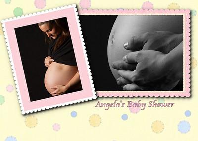 Baby Shower idea 1 & 2 002 (Sheet 2)