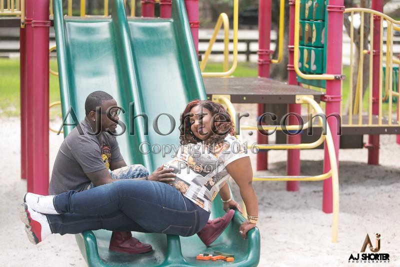 Jackson Maternity_0200