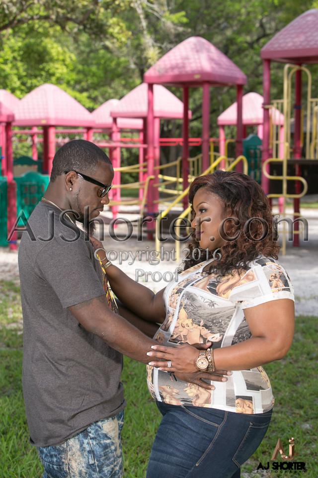 Jackson Maternity_0114