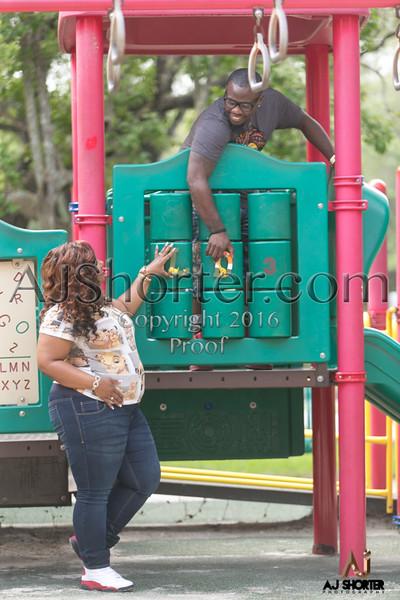 Jackson Maternity_0122