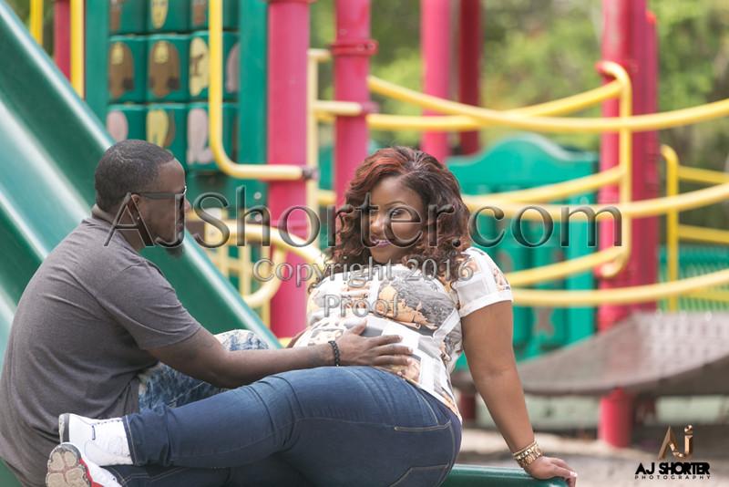 Jackson Maternity_0181
