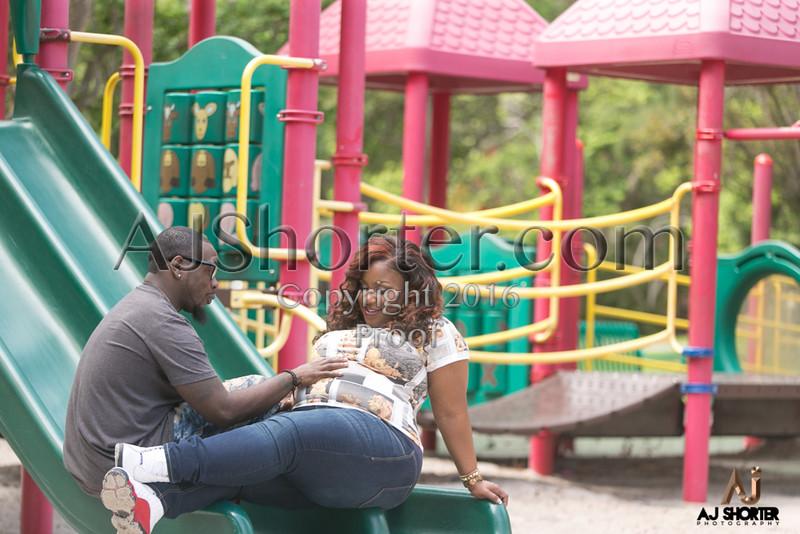 Jackson Maternity_0186
