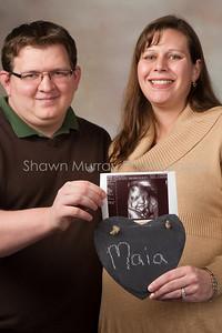Beth & Eric Maternity_120212-17