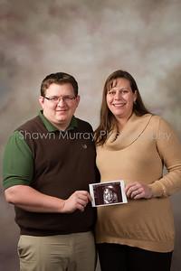Beth & Eric Maternity_120212-6