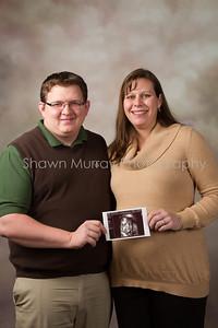 Beth & Eric Maternity_120212-5