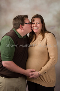 Beth & Eric Maternity_120212-2