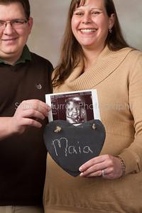 Beth & Eric Maternity_120212-16
