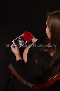 Beth & Eric Maternity_120212-31