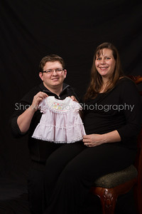 Beth & Eric Maternity_120212-41