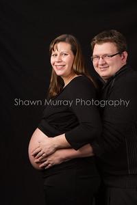 Beth & Eric Maternity_120212-51