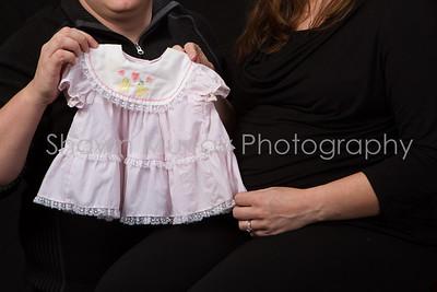 Beth & Eric Maternity_120212-40