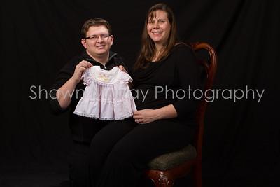 Beth & Eric Maternity_120212-42