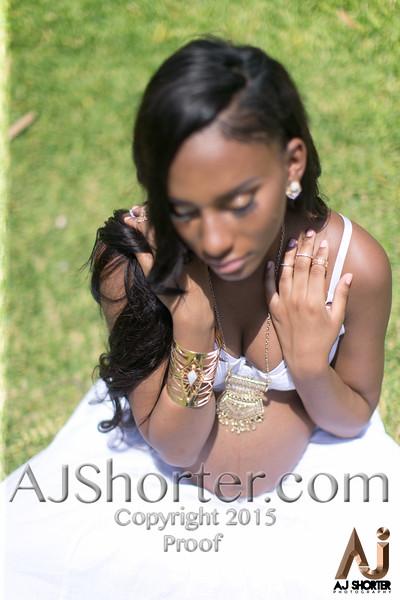 Ashley C_236