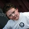 Matt-Spring 2009 :