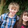 Ahlf Family 2011-0939