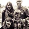 Ahlf Family 2011-0013