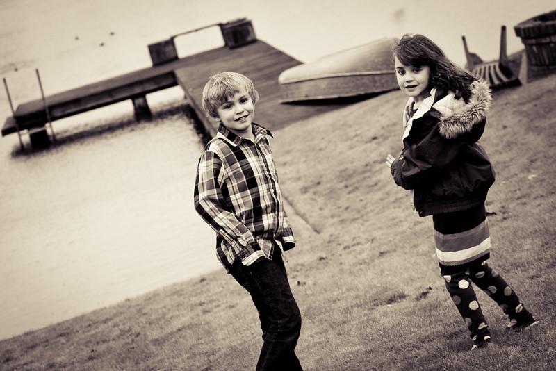 Ahlf Family 2011-9987