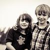 Ahlf Family 2011-0005