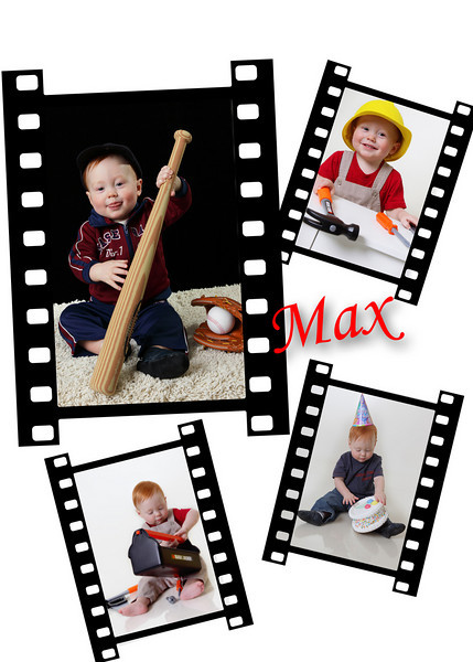 max frame collage copy