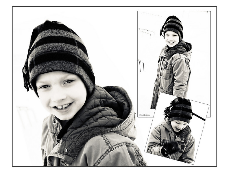 _9762 Collage BW