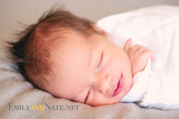 Baby Maxton 3_BLOG