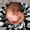 Baby Maxton_BLOG