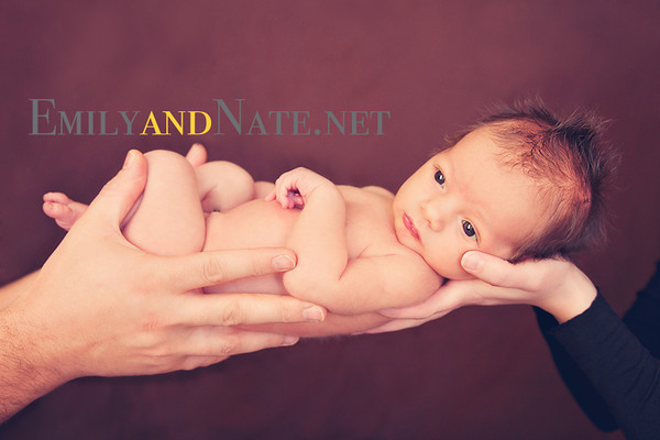 Baby Maxton4_BLOG