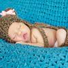 Emery Baby 2015_ 7