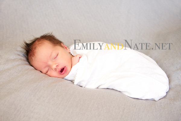 Baby Maxton 2_BLOG