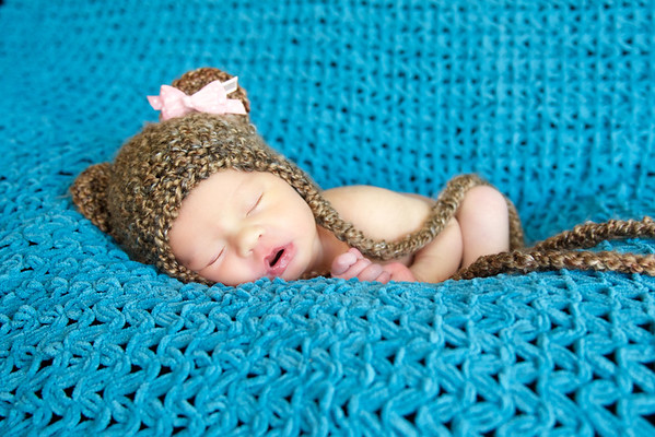 Emery Baby 2015_ 6