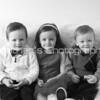 McCarthy Kids_011