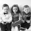 McCarthy Kids_014