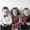 McCarthy Kids_009