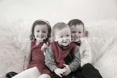 McCarthy Kids_249