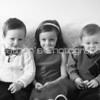 McCarthy Kids_005