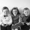 McCarthy Kids_008