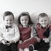 McCarthy Kids_012