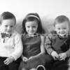 McCarthy Kids_002